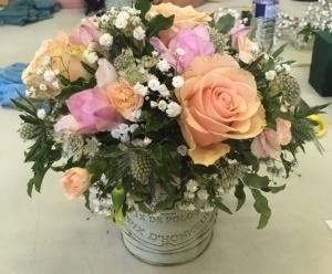 OUAT Floral Design (5)
